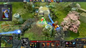 dota 2 offline edition id system requirement