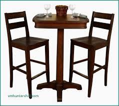 Wine rack bar table Pine Wood Pub Table Set With Storage Comfortable Coaster Piece Bar Table Set With Wine Rack Storage Elecshopinc Pub Table Set With Storage Comfortable Coaster Piece Bar Table Set