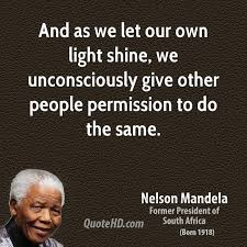 Nelson Mandela Quotes QuoteHD Delectable African Philosophers Quotes