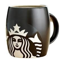 starbucks coffee cup logo. Fine Coffee For Starbucks Coffee Cup Logo