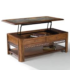 Places To Coffee Tables Madison Lift Top Coffee Table Coffee Tables At Hayneedle