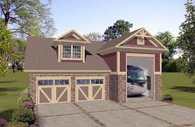 browse our rv garage plans family