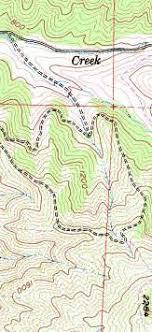Topographic Maps Mapping Software Downloads Memory Maps Usa