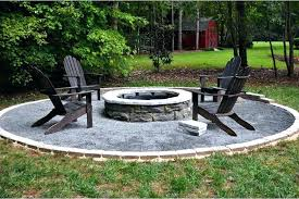 build a simple fire pit easy outdoor fireplace easy fire pit ideas easy build outdoor fireplace build a simple fire pit inexpensive 2 how