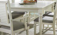 furniture used furniture stores in ocala fl decoration idea with furniture stores ocala fl 34lb2kkypw6ef930si76ru