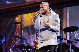 Kanye Wests Biggest Billboard Hot 100 Hits Updated 2018
