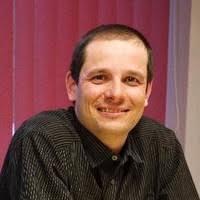 "6 ""Antonin Sedlacek"" profiles | LinkedIn"