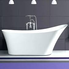 freestanding tub with jets how to clean bathtub jets antique freestanding tub with jets solution to