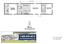 champion mobile home floor plans best of trumh pep delight tru a 2 bedroom mobile