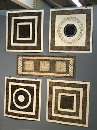 Amate Paper Designs Papel Amate Bark Paper By Humberto Trejo Gonzalez Unesco