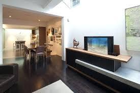 hide tv furniture. Hidden Tv Furniture Bedroom Hide