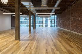 mixed american hardwoods mixed american hardwood flooring