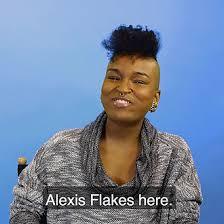 Home   alexisflakes