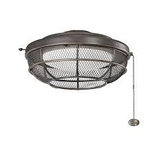 popular kichler ceiling fan light kit hunter outdoor tropical fans unique within 87