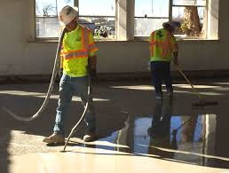 self leveling concrete mix wonderful floor underlayment equipment and pumps graco home ideas 5