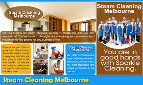 professional cleaners near me. Simple Professional Professional Carpet Cleaners Near Me And T
