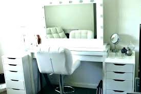 makeup desk with mirror desk for makeup white makeup vanity makeup desk lights white makeup desk makeup desk with mirror