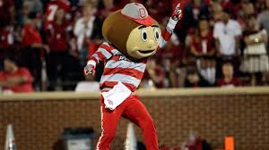 Slew Of Ohio State Schedule News Including Game Vs Tcu At