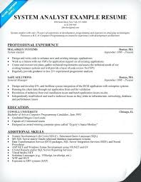 sample resume for business analyst data analyst resume sample business resume sample inventory analyst