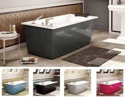 optik f 6032 color freestanding bathtub optik f 6032 color freestanding bathtub maax