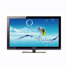 hitachi 40 inch tv. hitachi 32\ 40 inch tv