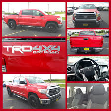 Toyota of Danville - Auto Repair - 2106 Georgetown Rd, Tilton, IL ...