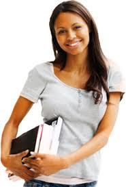 order of argumentative essay FAMU Online Custom Argumentative Essay Writing of High Quality Order Now