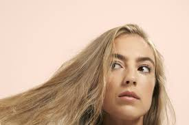 how to lighten hair without bleach at