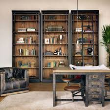industrial home furniture. Home Office Industrial Furniture C