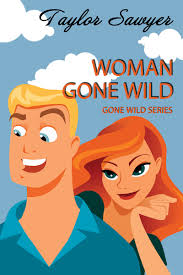 cartoon character lit romantic edy premade book cover series