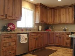61 examples wonderful stain colors for kitchen cabinets cabinet wood stains painted vs stained change color to white popular general finishes milk paint