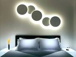 wall mounted lights for bedroom wall mount bedroom light bedroom reading lights wall mounted wall lights wall mounted lights for bedroom