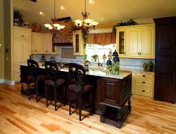 Western Style Kitchen Cabinets Bathroom Adorable Western Kitchen Decor Style Southwestern