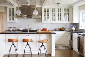 view in gallery bright kitchen free up your counter space with these kitchen organizing ideas