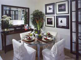 Small Room Design Decorate Small Dining Room Design Ideas Images Of Amazing Decorating Small Dining Room