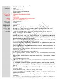 ashraf i ahmed cv procurement manager copy documents tips ashraf i ahmed cv procurement manager copy documents tips sharing is our passion