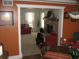 Google Image Result For Httpwwwdiychatroomcomattachmentsf - Interior house trim molding