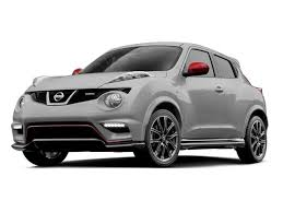nissan juke nismo black. 2013 nissan juke nismo in norwich ct of juke nismo black