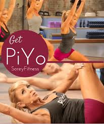piyo workout review what you need to know