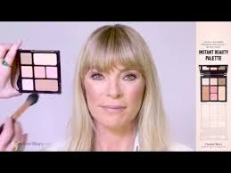 professional makeup artist charlotte tilbury shows you how to create a naturally gorgeous look in 7 easy steps watch as charlotte demonstrates how to apply
