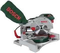<b>Торцовочная пила Bosch PCM</b> 7 0.603.B01.200 - цена, отзывы ...