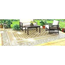 hampton bay outdoor rugs bay outdoor rugs bay outdoor rugs new reversible patio mat x khaki hampton bay outdoor rugs