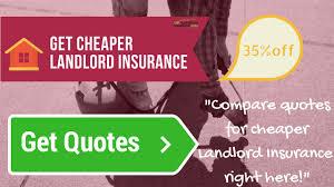 landlord insurance quote landlord insurance quotes uk 44billionlater