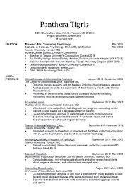 Mechanical Engineer Job Description | Nfcnbarroom.com