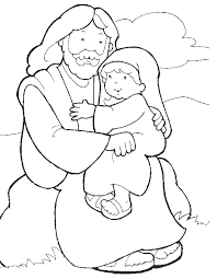 Wwwchristiancomputergamesnet Jezuszegentdekinderen