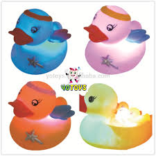 Light Up Rubber Duck Flashing Led Light Up Bath Toy Flashing Bath Toy Led Bath Duck For Best Selling Buy Light Up Bath Toys Flashing Bath Toy Led Bath Duck Product On