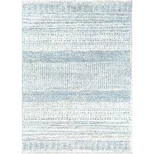 mint green area rug pier one bamboo rugs pertaining to decor round outdoor pertaini target outdoor
