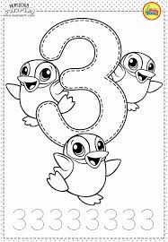 In this post you will find number coloring pages to download the coloring page, simply click to view it in full size and use the save to option to put it in. Coloring Numbers 1 10 Lovely Number Coloring Pages 1 10 Pdf In 2020 Meriwer Coloring