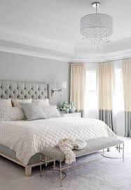 customize your bedroom how to decorate your bedroom amp theme it around your personality crea