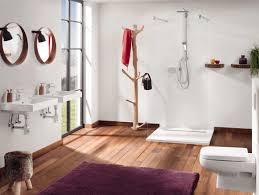 Landhausstil Im Badezimmermoderne Badezimmer Ideen Fuer Moderne Bad
